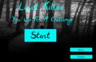 Lucid Killer