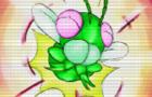 Locust Blast