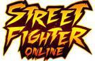 Street Fighter Online (HTML5 Launcher)