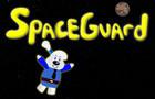 SpaceGuard
