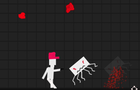 Shadow Nighting Strike v 1.2.4