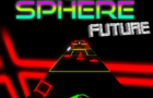 Rolling Sphere Future