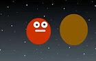 La vida del planeta tierra(corto animado)(animación)