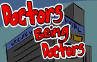 How to be a doctor - Animated Shorts