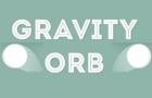 Gravity Orb