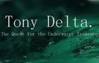 Tony Delta