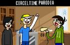 Circeltine (Parodia)