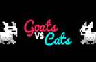 Goats vs Cats