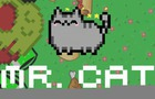 Mr.Cat