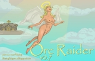 Orc Raider v0.7.1