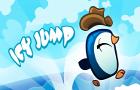 Icy Jump