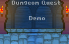 Dungeon Quest Demo