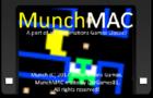 MunchMAC