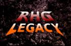 RHG Legacy