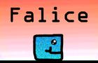 Falice