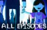 Sad Slender All Episodes