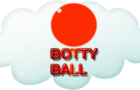 Botty Ball 2.0