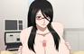 [niiCri] Haruka Breast Job Scene