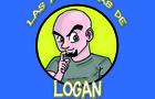 the aventures of Logan