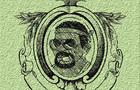 Irate Black Man Animated Promo