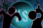 Spark Ball: Episode 1