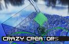 Water Simulation in Blender