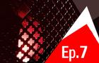 Sanities Lament Episode 7