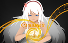 Chinmoku: The Sound of Silence (Demo)