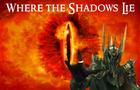 Where the Shadows Lie
