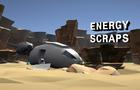 Energy Scraps