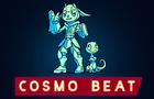 Cosmo Beat