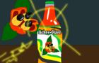 Akee -Gizer
