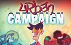 Urban Campaign