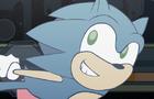Sonic Abrupt