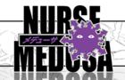 Nurse Medusa - ANIMATIC WIP