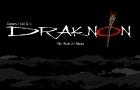 DRAKNON: The Ring of Satan