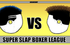 Super Slap Boxer League_Teaser