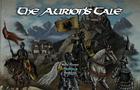 The Aurion's Tale
