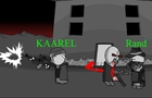 Kaarel vs Rand (Madness animation)
