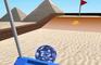 MicroGolf Egypt