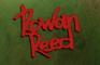 Rowan Reed