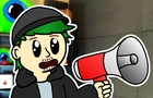 Jacksepticeye Animated   An Important Announcement