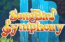 Songbird Symphony v0.1