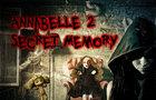 Annabelle 2 Secret Memory