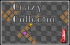 Crazy Collector
