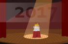 Animation Reel - 2017