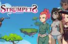 Strumpets 2-55