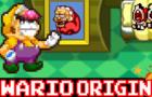 SuperMarioBros StupidShow #3 - Wario Origin