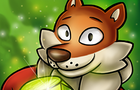 Fox Runner Adventures