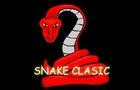 RedSnake Classic
